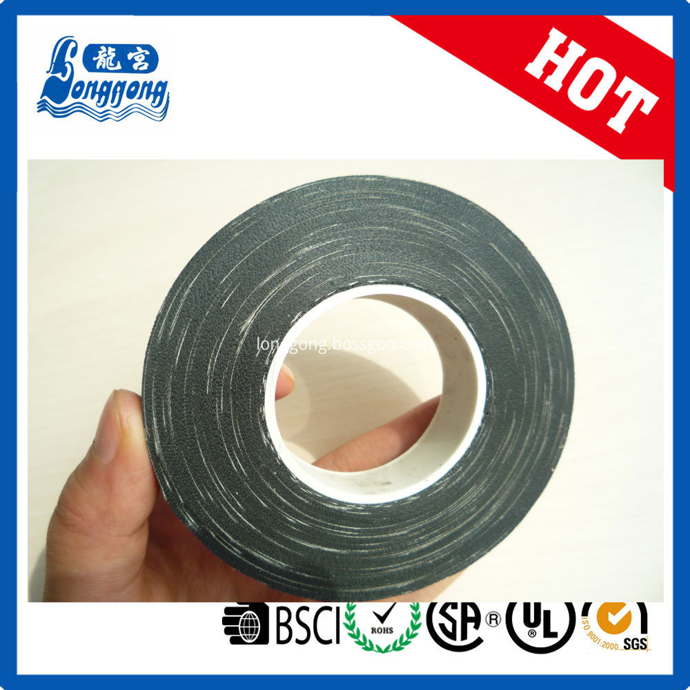 Isolate Cloth Fabric Tape