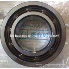 3207A Angular Contact Ball Bearings 3204 3205 3206 3208