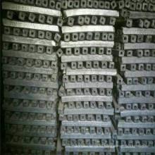 8500kcal Шестиугольный механизм уголь /опилки уголь для барбекю