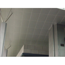 Aluminium Decorative Wall Panel