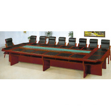 Big size MDF meeting room table8