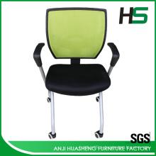 Зеленая сетчатая поворотная ступица H-DM10