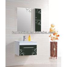 2013 Hot Sell Hangzhou Revestimento de armário de cozinha moderno