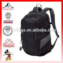 The leisure Sport backpack laptop bag for adult