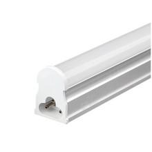 1.2m 18W G13 30000hrs LED Tube Light