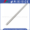 High Quality Pure tungsten welding rod for sale