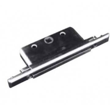 Stainless Steel Lock For Aluminium Door