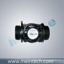 Sensor de fluxo de água (FS400A)