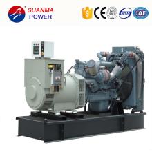850kw Big Power Generator