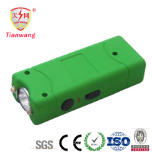 Hot Red Mini Electric Torch for Us Market (TW-801)