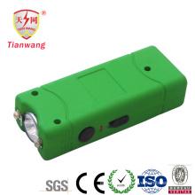 Горячий Красный мини-Электрический фонарь для рынка США (ТW-801)