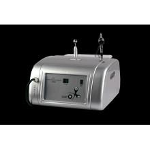 Peau Oxygène Injection Portable Beauty Salon Machine pour soins de la peau
