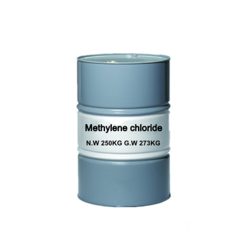 High Quality Methylene Chloride
