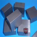 carborundum SiC ceramic oxidation resistant electronic parts