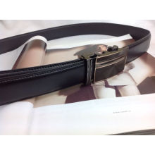 Leather Belts (JK-150501B)
