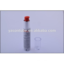 abl tube of Zhejiang Yason