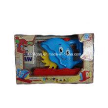 Circular Saw Set Tool Toys