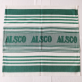 Algodón Alsco Jacquard Tea Towel Stock