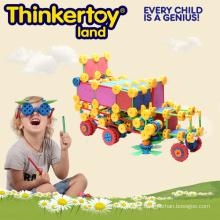 Cadeau promotionnel pour enfants jouet en 3D