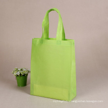 Best Quality Promotional Eco Non Woven Foldable Dust Shoulder Bag