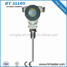 Heißer Verkaufs-Edelstahl-Thermoelement-Sensor