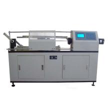 Digital Display Torsion Testing Machine