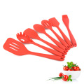 Perfect Set For Your Cooking Turner Spatula