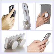 Newest Flexible Mobile Phone Holder