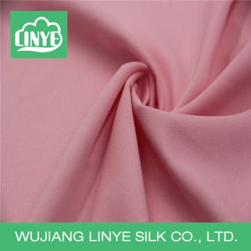 1400T cheap tulle fabric, fashion fabric, maxi dress fabric