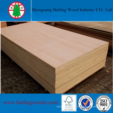 High Quality Water Proof Marine Plywood