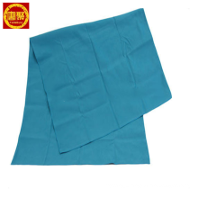 Lightweight smooth towel quick dry suede microfibre towel Lightweight smooth microfiber suede material Towel