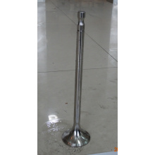 Model DAIHATSU Marine Inlet and Outlet Engine Valve