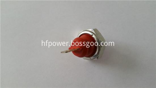 2011 oil pressure sensor 01182482 (5)