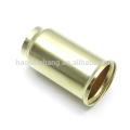 Produtos chineses novos produtos OEM bucha de cabo de bronze