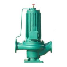 2015 Sumersible Slury Pump en venta en es.dhgate.com