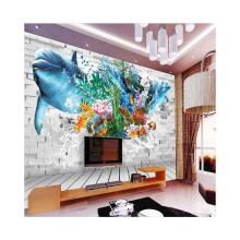 Digital printing glass multi-color printing glass decorative glass panel