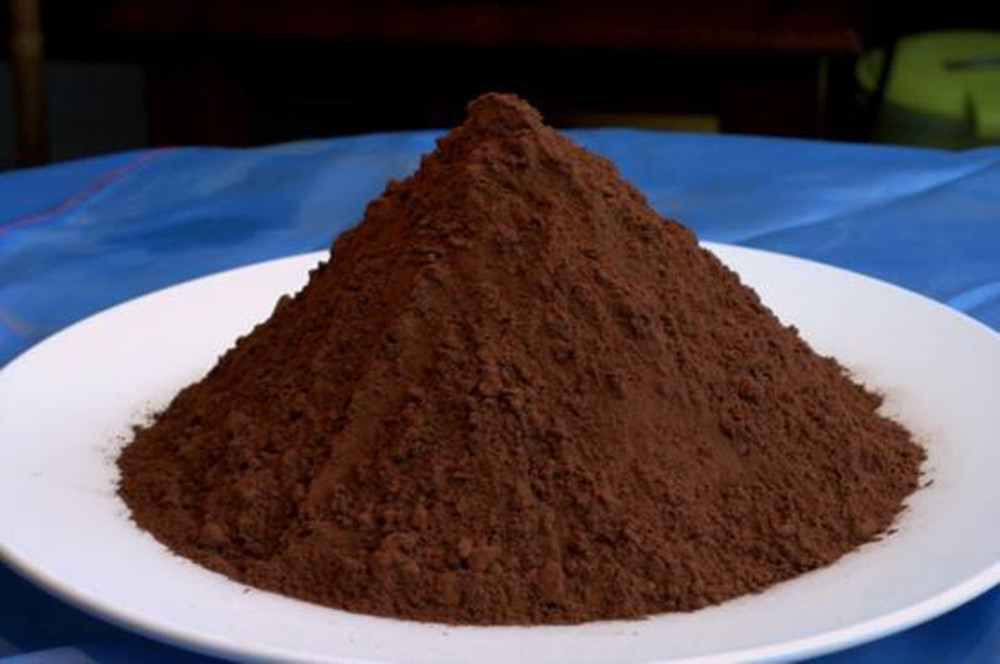 Natural Cocoa Powder 10%-12%