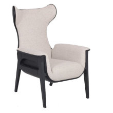 Replica customized Cerva armchair for villar