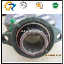 FYH ASAHI insert bearing pillow block bearing UCP202