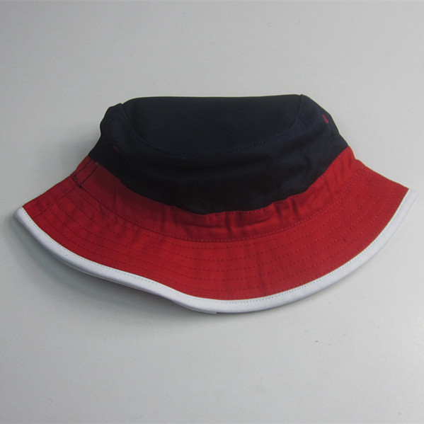Cheap Wholesale Elastic Bucket Hat