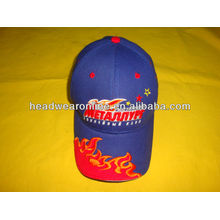 baseball cap Wash water hat fashion embroidery sports cap