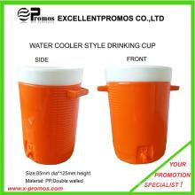 Coupe de consommation de style refroidisseur d'eau (EP-C6210)