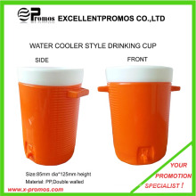 Water Cooler Style Drinking Cup (EP-C6210)