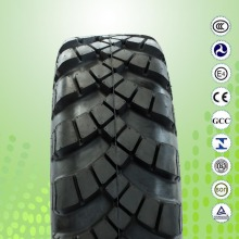 TOP QUALITY Steel Radial OTR tyres