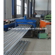 Metal Panel Forming Machine (960)