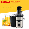 Geuwa Stainless Steel Juicer in Good Quality