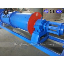 Mining Equipment Grinding Laboratory Mini Small Ball Mill for Mineral Ore
