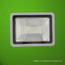 Luz de foco LED 100W Producción caliente