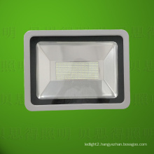 LED Focus Light 100W Hot Production