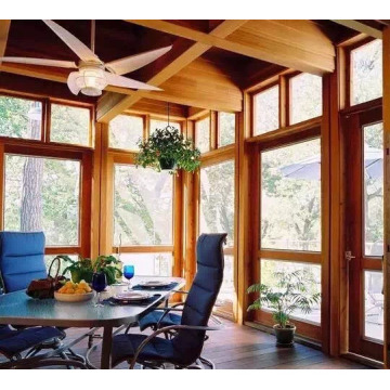First Grade Cedar Ceiling Board Factory Price